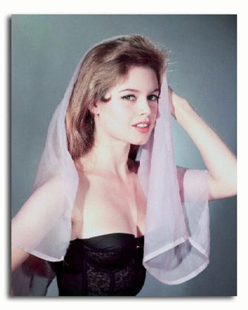 (SS3162653) Brigitte Bardot Movie Photo