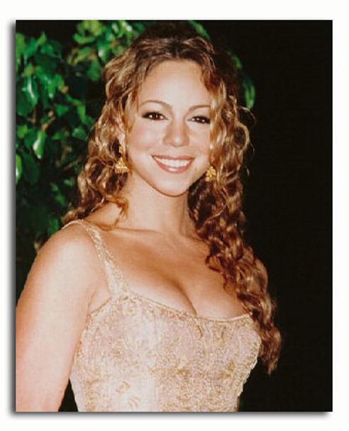 (SS3162900) Mariah Carey Music Photo