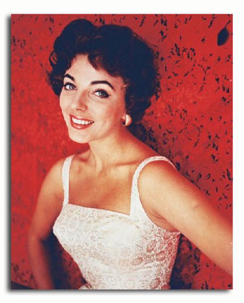 (SS3163004) Joan Collins Movie Photo