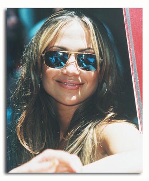 (SS3168269) Jennifer Lopez Music Photo