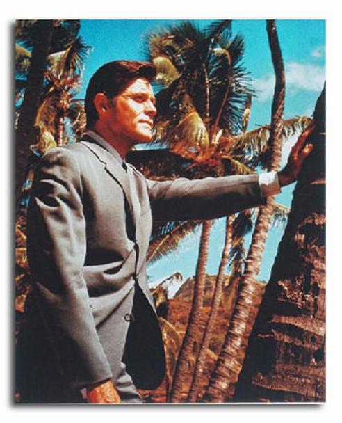 (SS3168295) Jack Lord  Hawaii Five-O Movie Photo