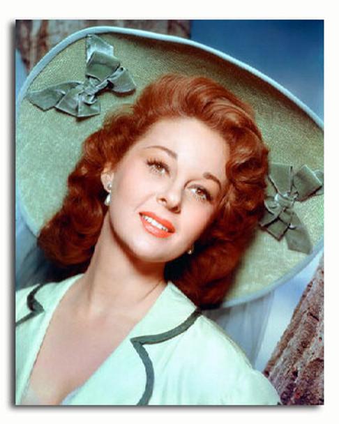 (SS3183232) Susan Hayward Movie Photo
