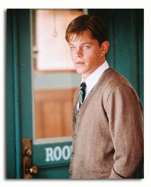 (SS3187210) Matt Damon Movie Photo