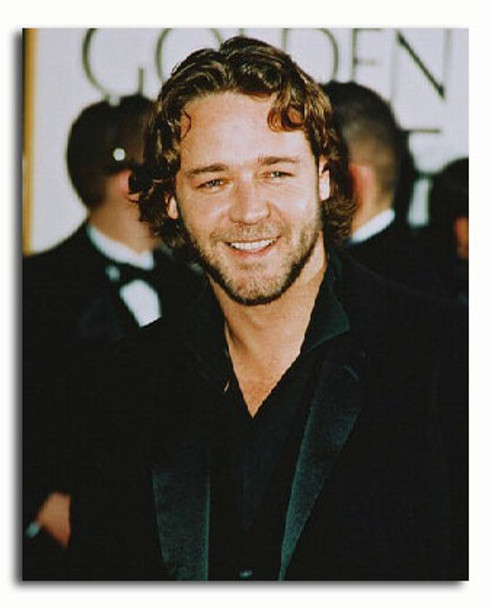 (SS3196245) Russell Crowe Movie Photo