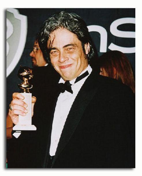 (SS3196310) Benicio Del Toro Movie Photo