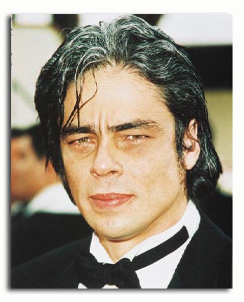 (SS3196323) Benicio Del Toro Movie Photo