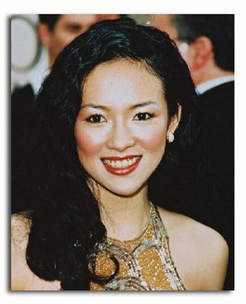 (SS3197038) Ziyi Zhang Movie Photo