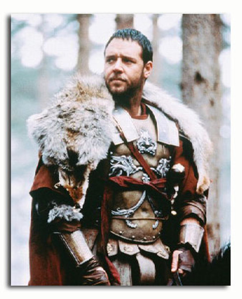 (SS3197974) Russell Crowe Movie Photo