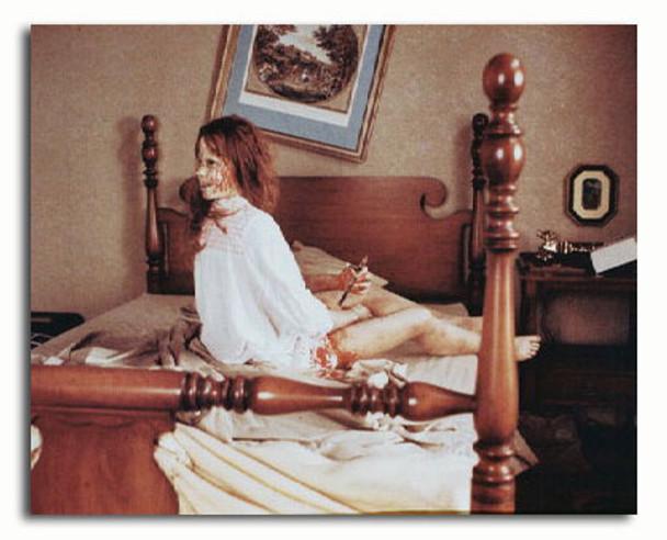 (SS3198299) Linda Blair  The Exorcist Movie Photo
