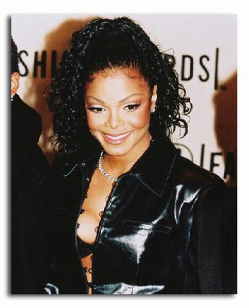 (SS3198962) Janet Jackson Music Photo