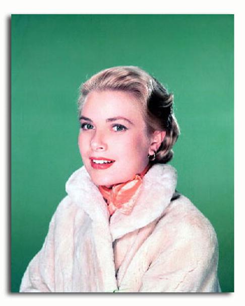 (SS3199053) Grace Kelly Movie Photo