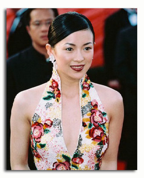 (SS3206125) Ziyi Zhang Movie Photo