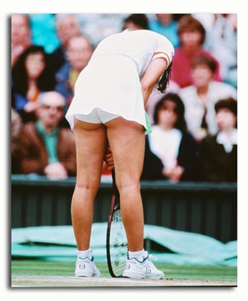 (SS3207399) Martina Hingis Sports Photo