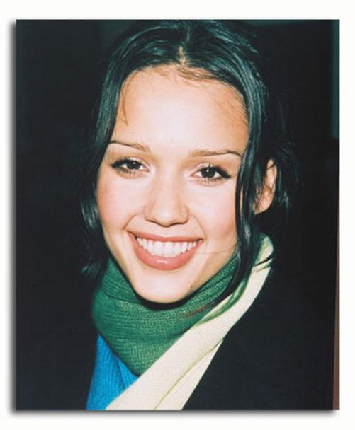 (SS3208101) Jessica Alba Movie Photo