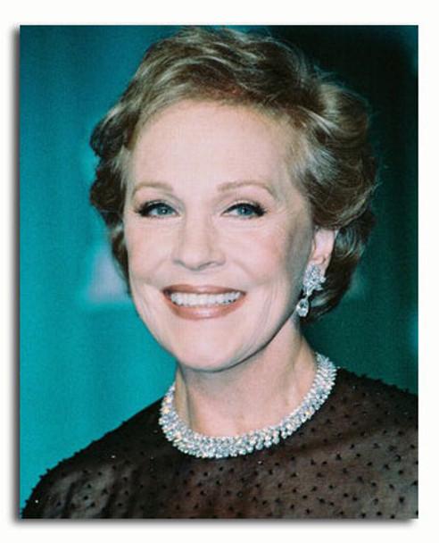 (SS3208179) Julie Andrews Movie Photo