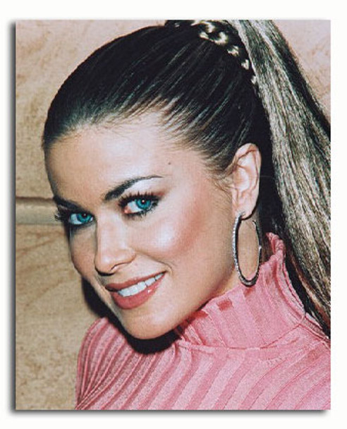 (SS3209544) Carmen Electra Movie Photo