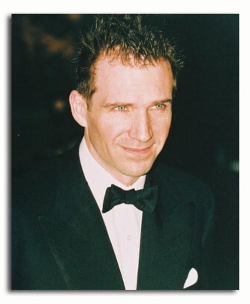 (SS3209596) Ralph Fiennes Movie Photo