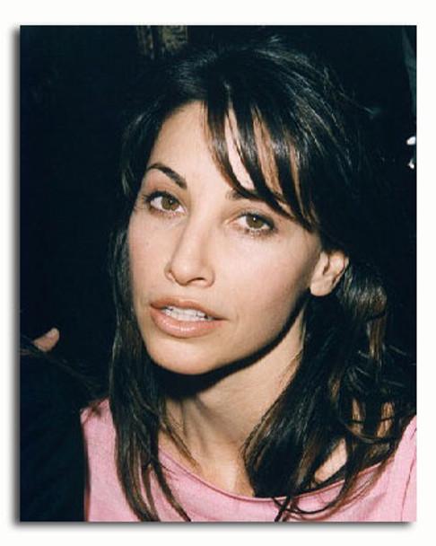 (SS3209791) Gina Gershon Movie Photo