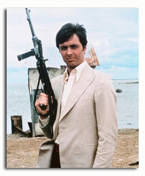 (SS3217071) Ian Ogilvy  Return of the Saint Movie Photo