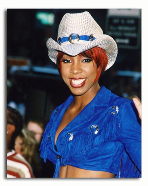 (SS3217721) Kelly Rowland Movie Photo