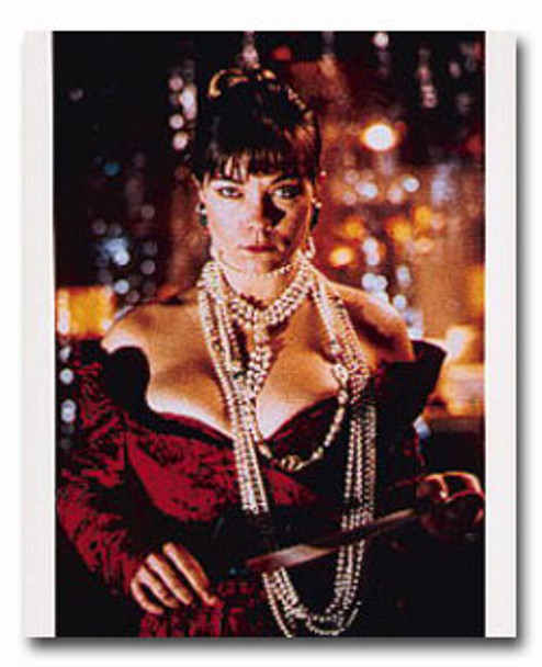 (SS3217760) Theresa Russell Movie Photo