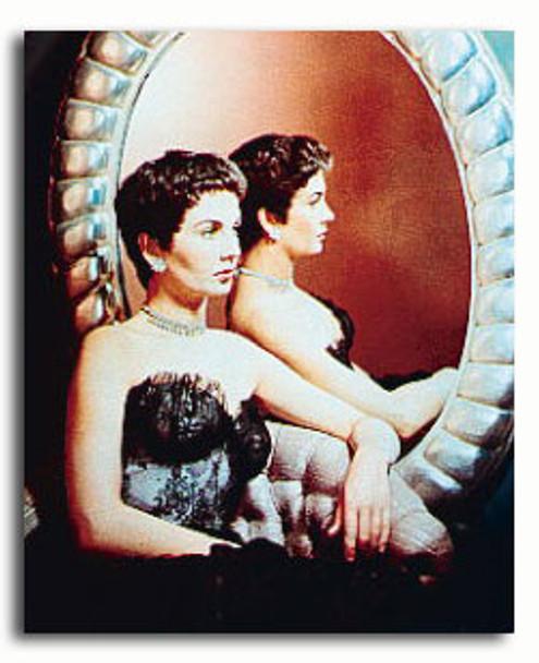 (SS3218059) Jean Simmons Movie Photo
