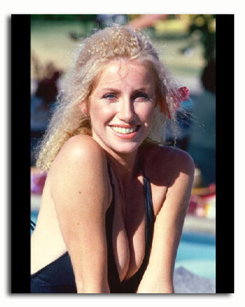 (SS3218163) Suzanne Somers Movie Photo