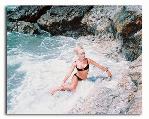 (SS3218189) Elke Sommer Movie Photo