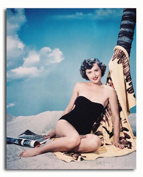 (SS3218306) Barbara Stanwyck Movie Photo