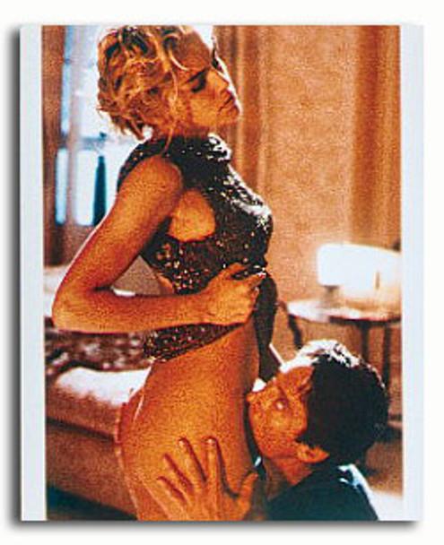 (SS3218358) Sharon Stone Movie Photo