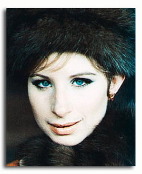 (SS3218436) Barbra Streisand Music Photo