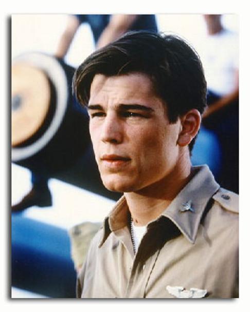 (SS3219138) Josh Hartnett  Pearl Harbor Movie Photo