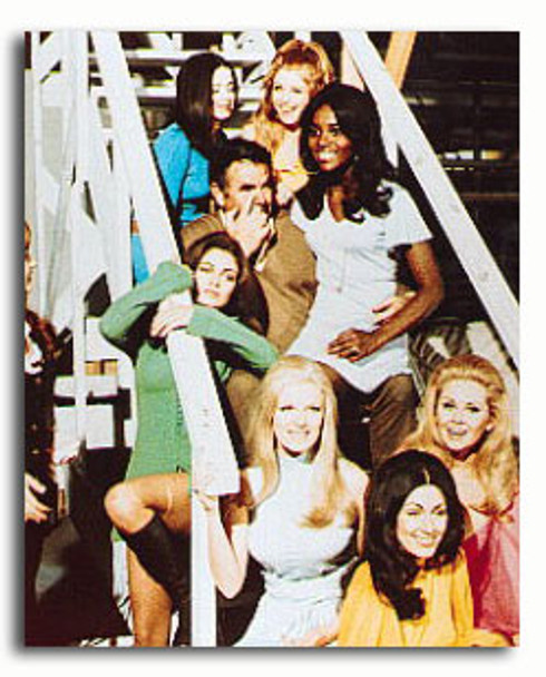 (SS3219593) Cast   Beyond the Valley of the Dolls Movie Photo