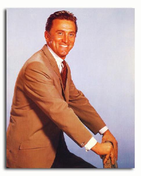 (SS3225482) Kirk Douglas Movie Photo