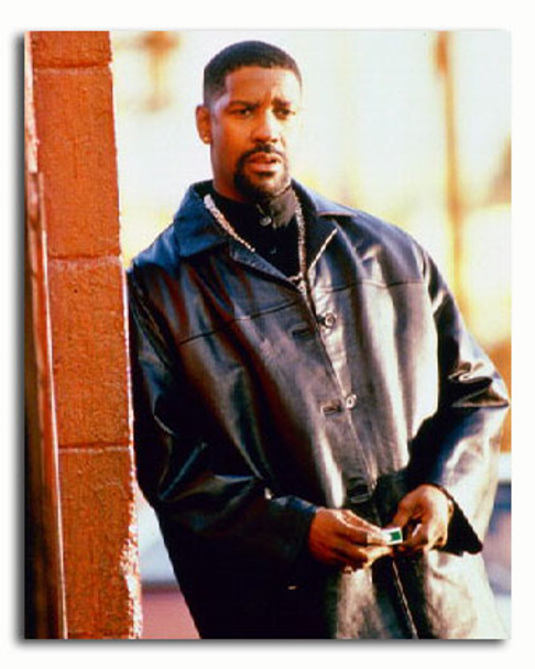 (SS3228836) Denzel Washington  Training Day Movie Photo
