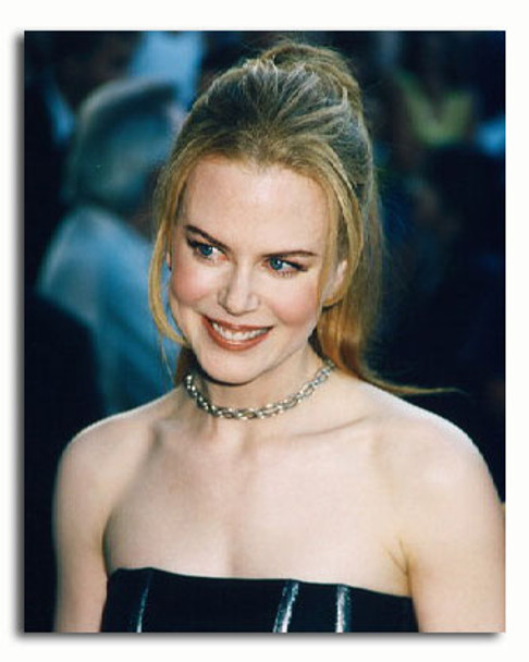 (SS3229720) Nicole Kidman Movie Photo