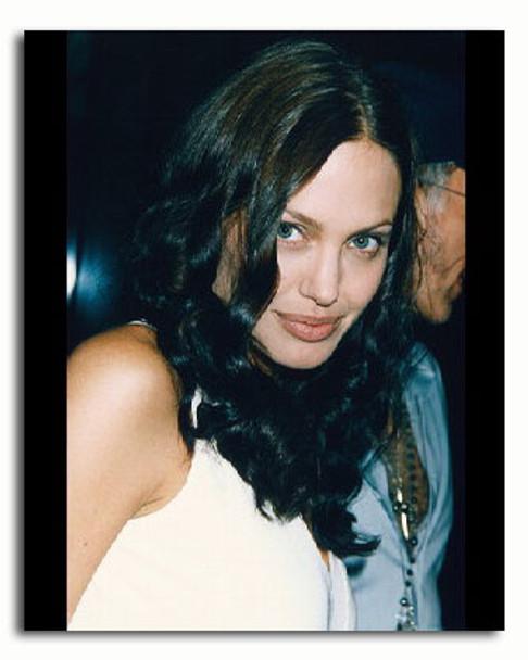(SS3229798) Angelina Jolie Movie Photo