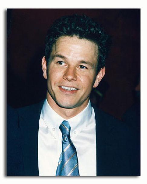(SS3229941) Mark Wahlberg Movie Photo