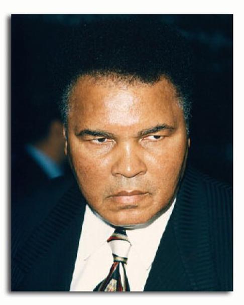 (SS3230162) Muhammad Ali Sports Photo