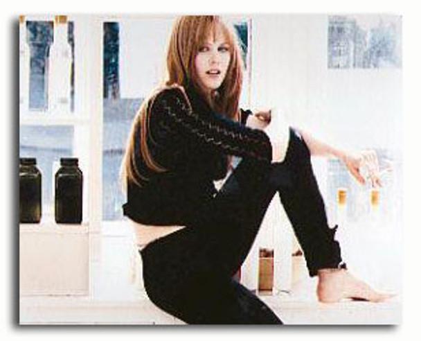(SS3230383) Nicole Kidman  Birthday Girl Movie Photo
