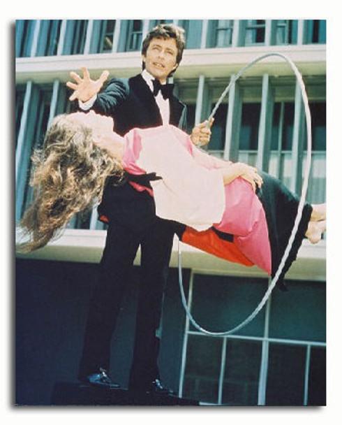 (SS3230734) Bill Bixby  The Magician Movie Photo