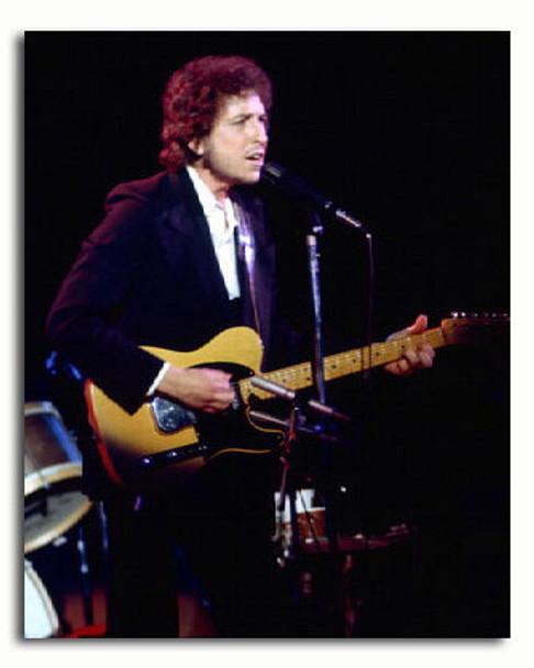 (SS3231098) Bob Dylan Music Photo