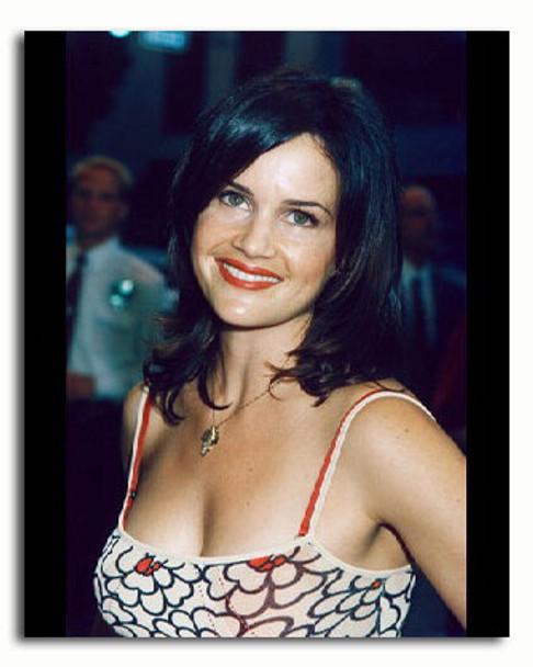(SS3237221) Carla Gugino Movie Photo
