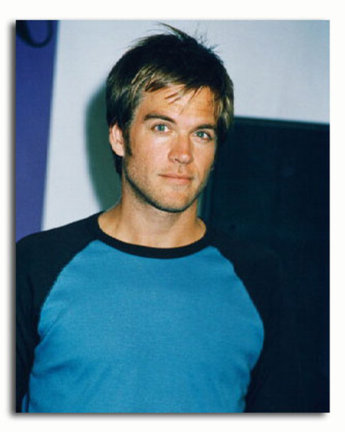 (SS3238014) Michael Weatherly Movie Photo