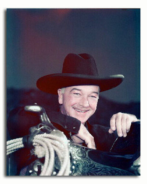 (SS3238027) William Boyd Movie Photo