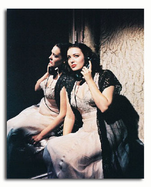 (SS3238053) Linda Darnell Movie Photo