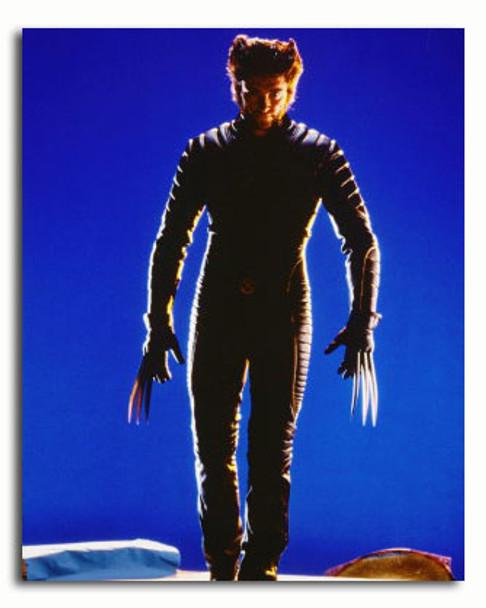 (SS3253289) Hugh Jackman Movie Photo