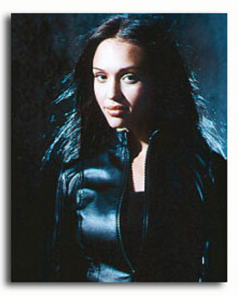 (SS3256578) Jessica Alba  Dark Angel Movie Photo