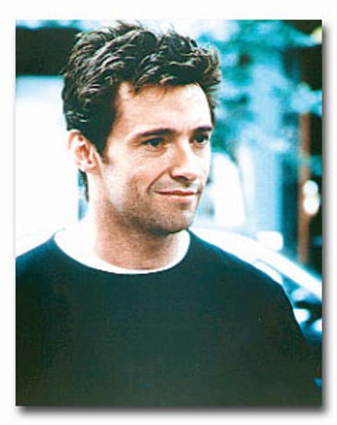 (SS3264976) Hugh Jackman Movie Photo
