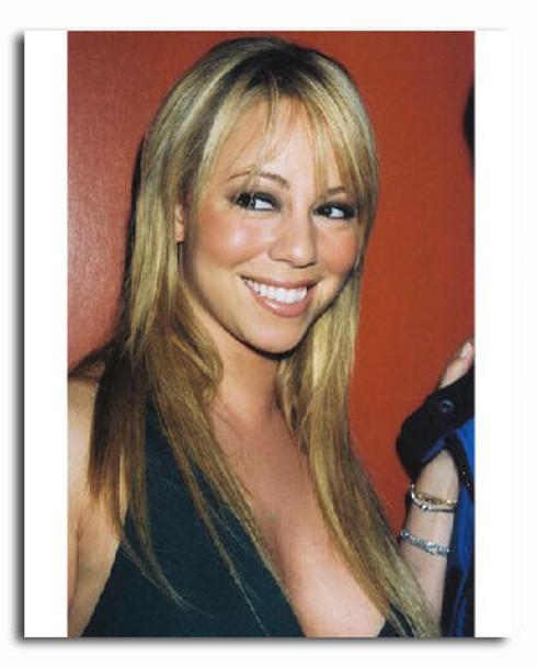 (SS3268512) Mariah Carey Music Photo